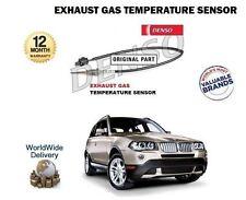 FO BMW X3 E83 13627798486 7809157 2004-> DPF SOOT EXHAUST GAS TEMPERATURE SENSOR