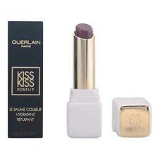 Guerlain KissKiss Roselip R374 Wonder violette