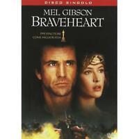 Braveheart - DVD Film