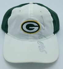 c27dfabefe57d ... HatSize  One Size. NFL Green Bay Packers Reebok Womens Slouch  Adjustable Cap NEW SEE DESCRIPTION