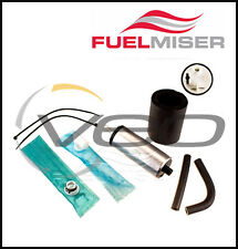 FORD FALCON EB II S-XR8 5.0L 302 4/92-7/93 FUELMISER FUEL PUMP