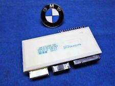BMW e39 5er Modulo Base GM III CENTRALINA LOW BASIC modulo Uta 6010729013 8381963