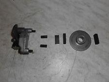 Rasentraktor,Bremse für Peerless Getriebe,Bremsklotz,Bremsscheibe,790003,790025