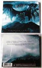 Stupidaggine the Sky-Paradigm in Entropy... Nuclear Blast Top CD in COFANETTO