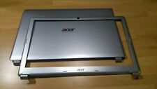 COVER video display Acer Aspire V5-531 series - MS2361 case monitor schermo LED