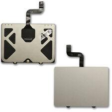 Carcasas y touchpads para portátiles MacBook Pro