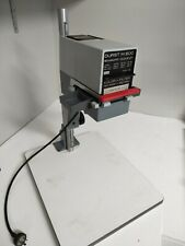 Durst M600 black & white 35mm or 6x6cm film enlarger in very good condition
