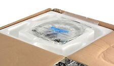 Soundtube HP690i-BK 6.5″ High Power Coaxial Open-Ceiling Speaker