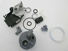 New listing Pd140035,8801389,441283 New Asko/Viking Divertor Valve Asm Kit 120V