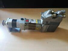 Simodrive Siemens SN2155-2B + A5E00280347