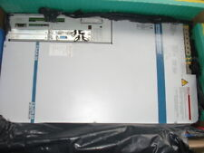 INDRAMAT DKR AC CONTROLLER     DKR03.1-W200N-BE23-01-FW