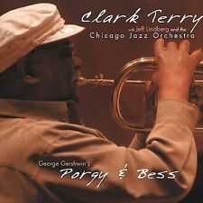Porgy & Bess - Clark Terry & The Chicago Jazz Orchestra