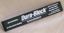 DURA-BLOCK AF4400 Standard Sanding Block