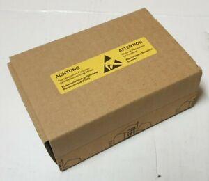 Siemens  1710 470-Y009  Servo Controller  00322822   TUCHSCHERER ELEKTRONIK