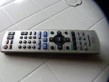 GENUINE ORIGINAL PANASONIC DVD/TV EUR 7720 KAO  Remote Telecomando