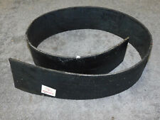 1957-1960 Ford F100 F250 F350 F-Series Truck NOS RADIATOR AIR DEFLECTOR SEAL