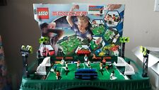 Lego Sports Football Grand Soccer Stadium (3569)