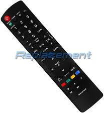 LG AKB72915239 Replacement Remote 26LV2500 32LK330 32LK450 32LV2500 32LV350