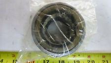 Federal Mogul RP-6408 Axle Shaft Bearing New