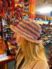 Unbranded Wide Brim Hats for Women