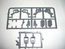 Citadel Space Marines Warhammer 40K Spare Bits & Pieces