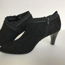 BandolinoEbay De Ante Mujer BandolinoEbay Mujer Zapatos De Zapatos Ante rBCedxoW