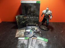 Dark Souls 2 Collectors Edition Xbox 360 PAL