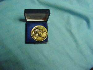 SIGRID   BUSCH   Münze   Bild  1998
