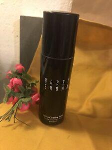 Bobbi Brown Brush Cleaning Spray - 3.38 Oz 50%full