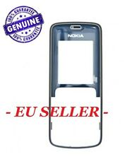 Nokia 3110 Classic 3110c Cover Housing Oberschale Frontcover LCD Glas ORIGINAL