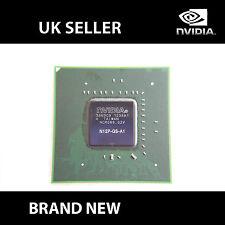 NVIDIA N12P-GS-A1 GRAPICS CHIPSET GPU