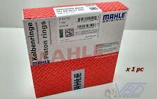 Mahle 001RS001110N0 Piston Ring Set x 1pc OM651