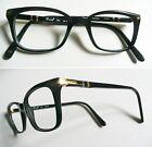 Persol Italy 302 montatura per occhiali vintage anni '80