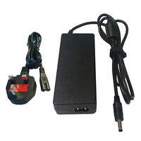 FOR 40W AC Power Adapter Charger for Samsung Series 5 Chromebook Xe500c21 3g