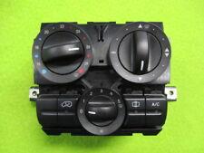 Originale Mercedes Vito W639 Clima A6399060000KZ