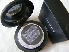 MAC Studio Tech Foundation Powder NC35 100% Authentic