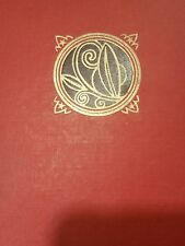 《THAIS  BY ANATOLE FRANCE 》///  NEW YORK CARLTON House //VERY GOOD CONDITION //
