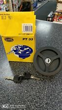 LOCKING  CAP OPEL ASCONA+MANTA A 70-75,REKORD D 72-77 COMMODORE B 72-77 VW TRANS
