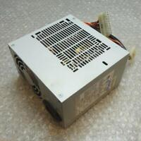 HIPRO 235W Power Supply Unit / PSU HP-235ATXAK