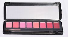 Profusion - Lip (Rose) - High Pigmented Matte Lipstick (New)