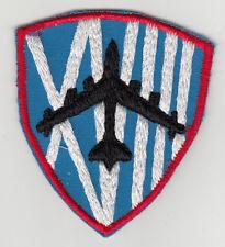 Wartime B-52 Spotlight Patch