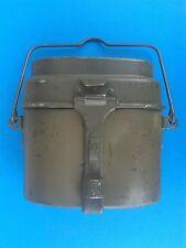 Poland - Scout - Military mess tin