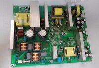 Sony 1-789-496-11 G2 Power Supply Unit