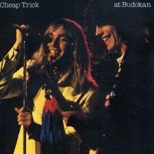 Cheap Trick - Cheap Trick at Budokan [New CD]