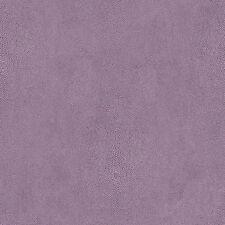 G67469 - Natural FX Lilac & Purple Grain effect Galerie Wallpaper
