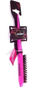 Denman  Dressing Out Up-do's Hair Brush