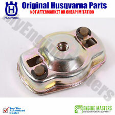 Husqvarna 503873305 Line Trimmer Recoil Starter Pawl Genuine OEM Part