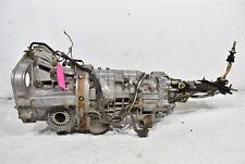Complete Manual Transmissions for Subaru Impreza for sale   eBay