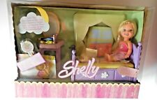 BARBIE SHELLY PRIMO DENTINO G8373 MATTEL