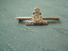 Support Arms 1950s Collectable Military Badges/Pins